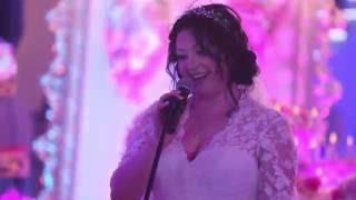 Armenian wedding surprises Հայկական հարսանիք անակնկալներ Армянская свадьба сюрпризы