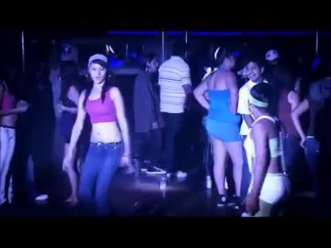 CUMBIA PODER CELSO PIÑA  remix (clip demo) VIDEOBYTESMX videoremix