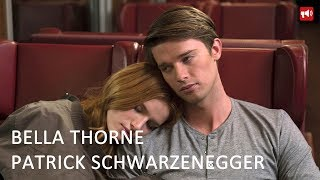 MIDNIGHT SUN - Trailer - German / Deutsch 2018