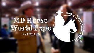 MD Horse World Expo thumbnail