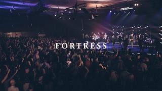 Fortress - LIFE Worship (ft Jock James)
