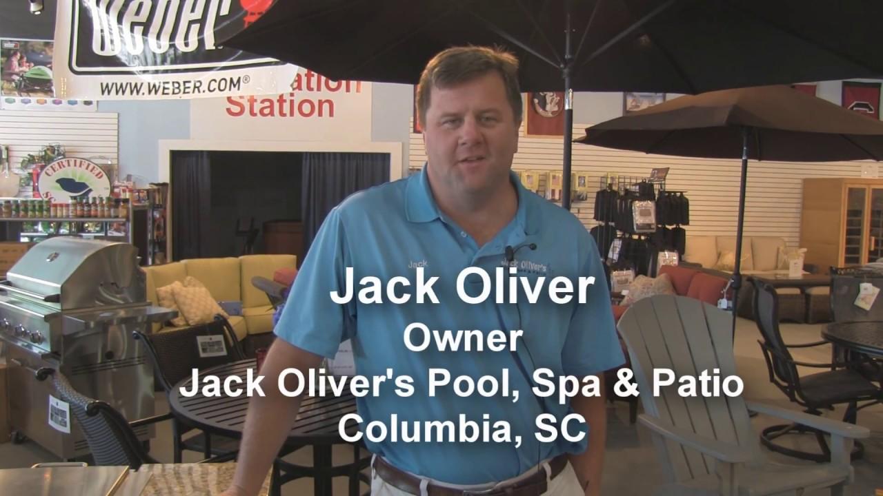 Carecraft Testimonial From Jack Oliver Youtube
