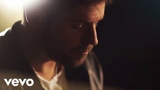 Смотреть клип Pablo López - El Camino