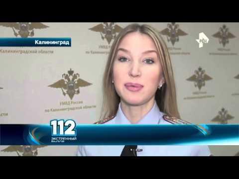 Проститутки и элитные индивидуалки Калининграда.