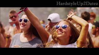 Europe Final Countdown Ressurectz Hardstyle Bootleg HQ clip.mp3