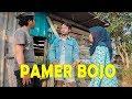 PAMER BOJO - DIDI KEMPOT ( UnOfficial Video ) SKA VERSION by genja ska