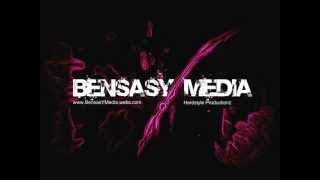 BensasY - Honor, Code, Loyalty