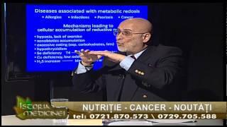Sfaturi utile pentru pacientii cu cancer