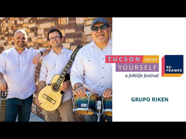 Grupo Riken