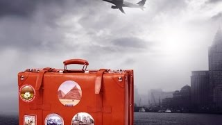 Запрет на выезд за границу. Как узнать и где проверить!