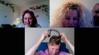 13. Une gargouille endiablée et l'araignée cachée - Hypnose - Karine Ganivet vidéo
