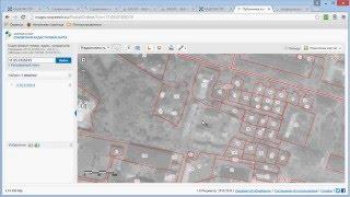 видео Где и как получить межевой план земельного участка?