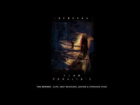 Rebekah - Code Black (Slam Mix)