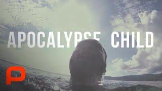 Apocalypse Child (Full Movie) Drama, subtitled