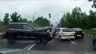 how not to drive | Instant karma | Road Rage | car crash | street fight Compilation 2018 | Fail book