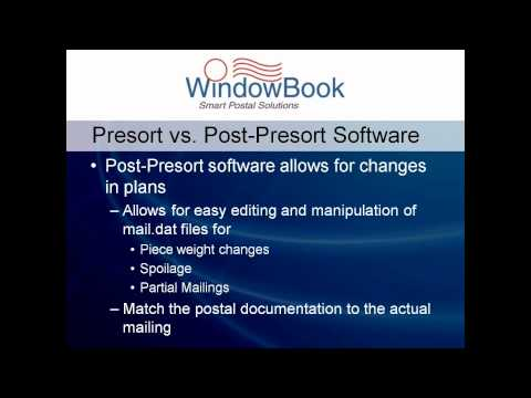 an-introduction-to-dat-mail™-for-usps-mailers-(06/21/12)---window-book,-inc.