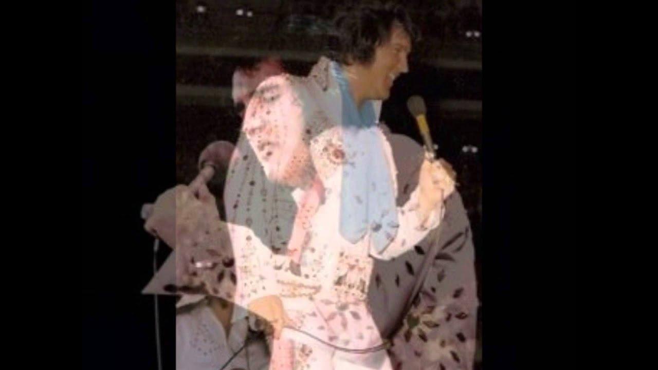 Download Elvis Presley-Loving Arms-with slideshow