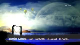 Video joko Zoel Anggara   Orang Biasa download MP3, 3GP, MP4, WEBM, AVI, FLV Desember 2017