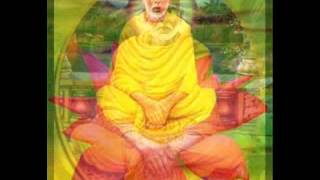 Sreenarayana Guru - Daivame Kathukolkangu