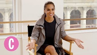 misty copeland this is how i made it episode 11 cosmopolitan