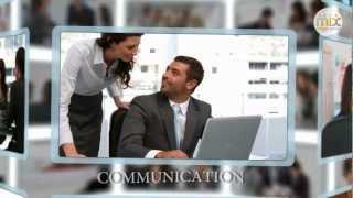 МегаМикс - Социальная сеть.(, 2012-03-24T15:52:30.000Z)