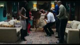 2007: This Christmas Trailer HQ
