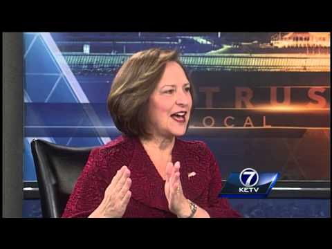 KETV Chronicle: Deb Fischer