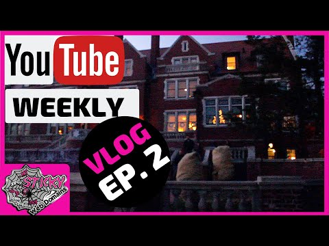 vlog-creations---story-time-scary-experience- -glensheen-murder-mansion-tour