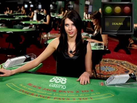 how to play casino blackjack youtube