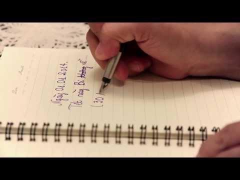[Phim ngắn] - Nhật ký của Mẹ
