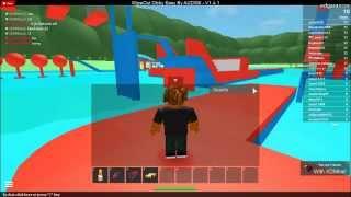 edgaraccer's ROBLOX video