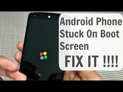 New Sony 4K Android TV stuck in infinite setup loop from YouTube · Duration:  2 minutes 52 seconds