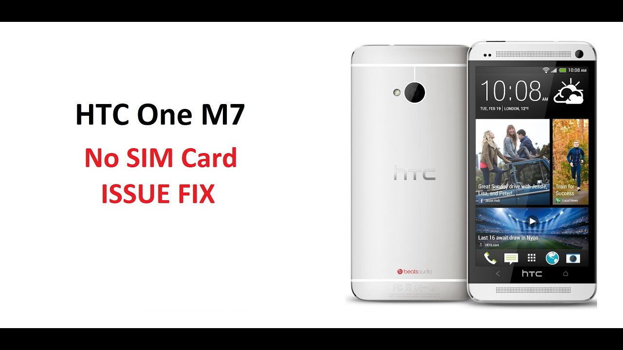 How to open sim card slot on htc one m7 dragon spin casino games