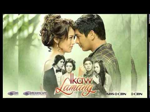 Ikaw Lamang (Teleserye Version) - Gary Valenciano
