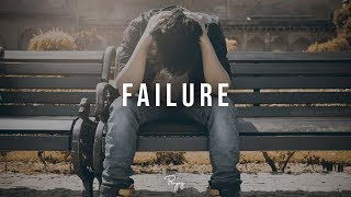 """Failure"" - Sad Emotional Rap Beat Free New Hip Hop Instrumental 2019 