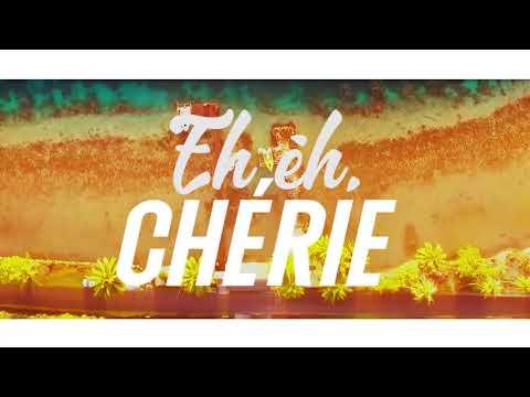 Shaoleen-  Pour  Mieux  T'aimer ( VIDEO LYRICS )
