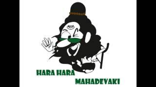 Download Hindi Video Songs - Hara Hara Mahadevaki   Whatsapp Swamiji   Remix