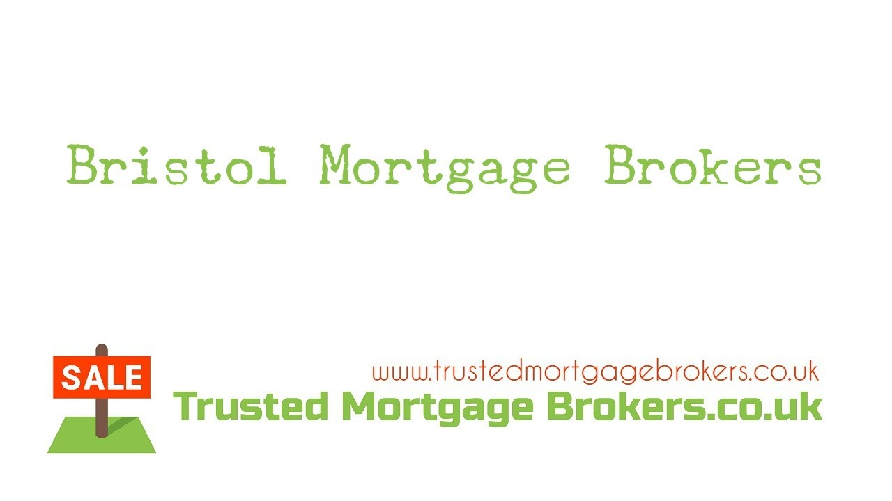 3 Best Mortgage Broker in Bristol, UK - Expert Recommendations