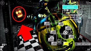 Do NOT Play ULTIMATE CUSTOM NIGHT... (Five Nights at Freddy