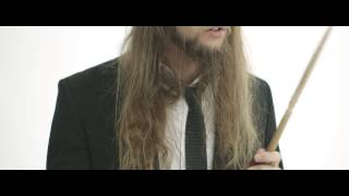Picture Perfect - Stranger Than Fiction (Official Music Video)