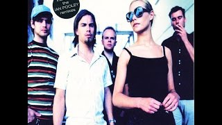 The Cardigans - Your New Cuckoo (Hyper Disco Mix)