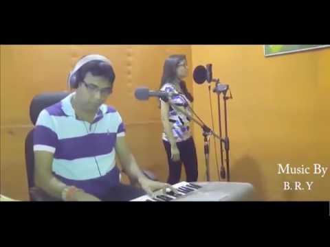 Arjun Mali Dj song