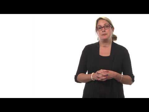 Heuristics - Intro to Psychology