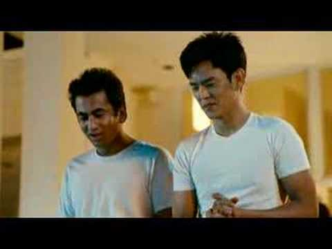 Harold and Kumar Escape From Guantanamo Bay (Official Trailer)