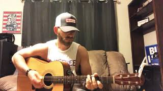 Rednecker HARDY Zach Bridges Cover.mp3