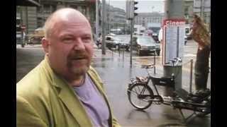 Meier19 p9v14 Züri Brännt