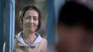 Armada - Doa Ibu (Music Video)