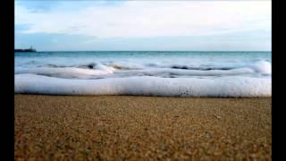 Nico Ferrero - Life (Original Mix)