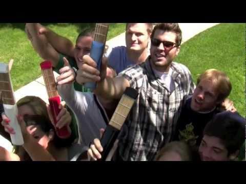 Pocketstrings | Portable Guitar Practice Tool