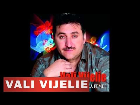 Vali Vijelie - Sa iubesti doua femei (Hit Audio)